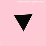 En_toute_amitie