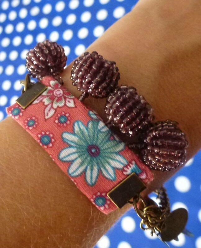 bracelet Ozdere 2