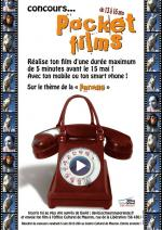 AffichePocketFilms2