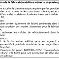 PIPAME___March__plasturgie___fabrication_additive