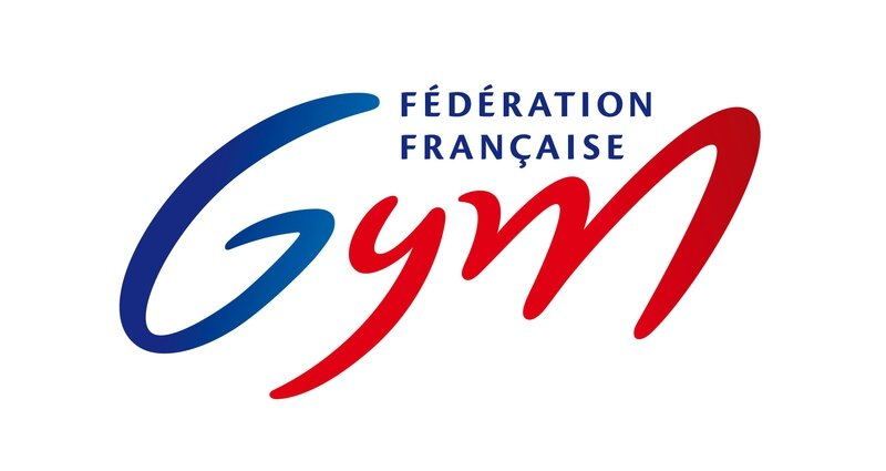 FFGYM INSTITUTIONNEL