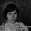 Un goût de miel (a taste of honey) (1961) de tony richardson