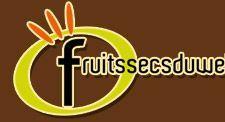 Silvarem - fruits secs du web