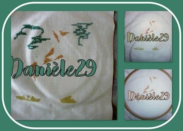 danièle29_saldec17_col1
