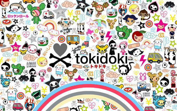 Tokidoki_Wallpaper_by_kenzox