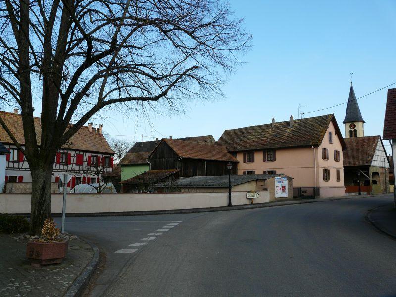 Schwobsheim (4)