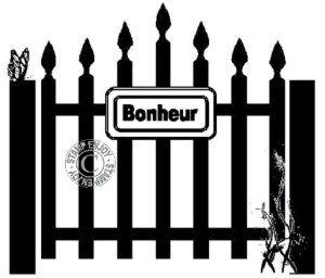 DV36_barri_re_bonheur