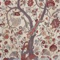 Acquisition d'un Chintz Hanging: Coromandel Coast par l'Ashmolean Museum
