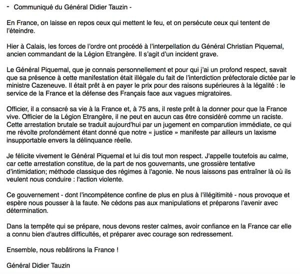 Général C-Piquemal3