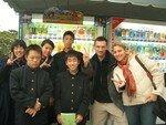 2006_11_26_Kinkakuji_Kyoto_Koyo__53__rs