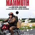 Coulommiers, Cinma le Club : Mammuth