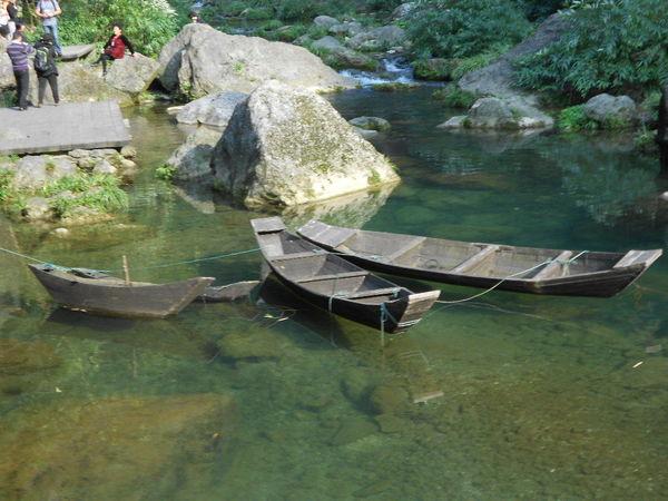 CHINE_2012_DIANE_208