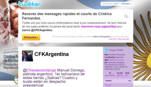 Cristina_Fernandez__CFKArgentina__Twitter