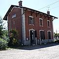 Montpezat (Tarn et Garonne - 82)