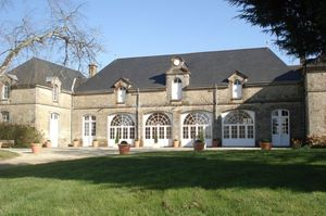 orangerie bonnefontaine