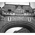 Weekend à londres - 7 : tower bridge