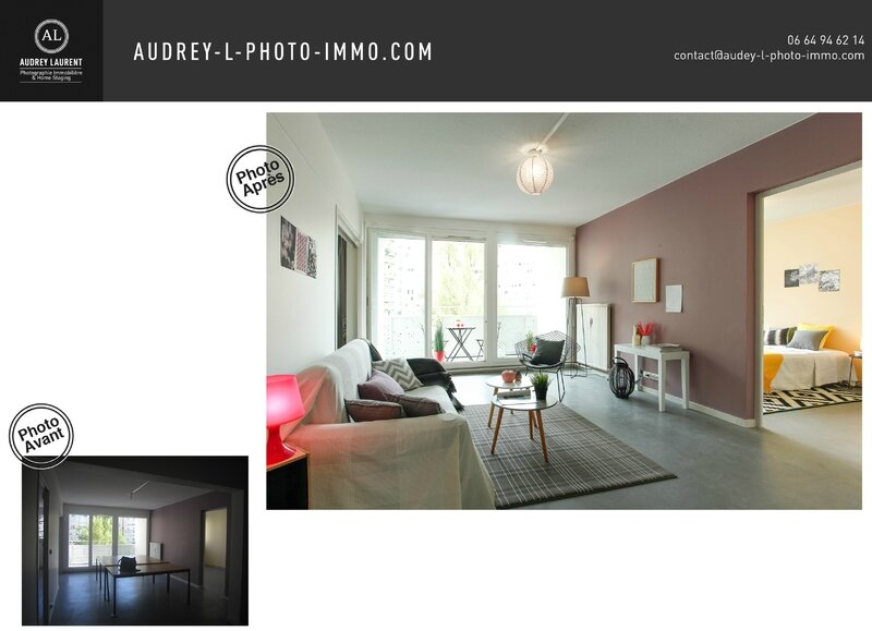 Avant-après-audrey-laurent-photo-home-staging-ACTIS-grenoble-38 (2)