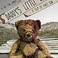 Daddy's little girl - 2012 (les 6 jours du talion)