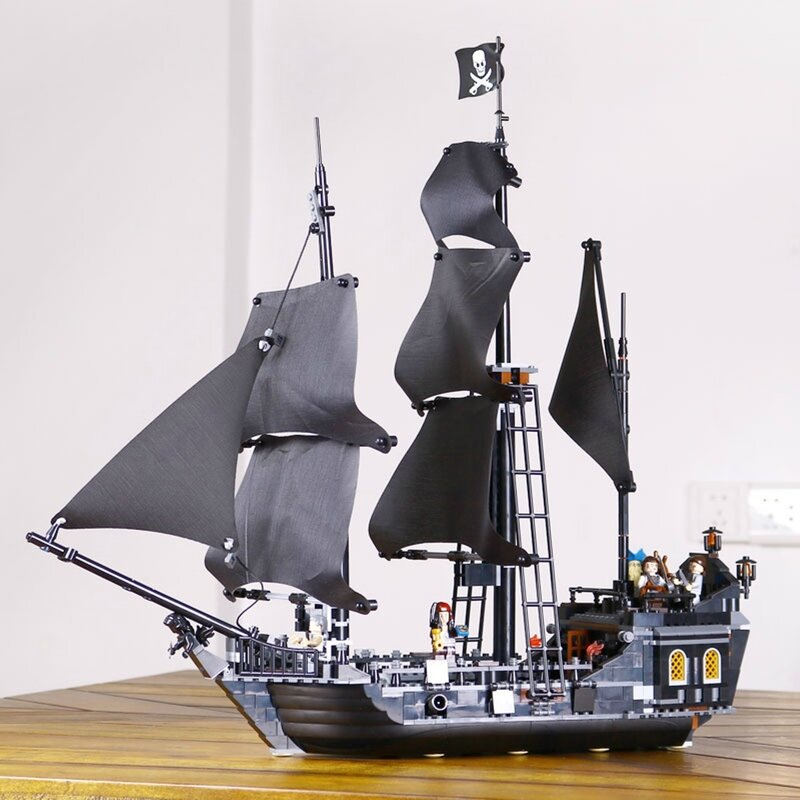 New-LEPIN-16006-Pirates-of-the-Caribbean-The-Black-Pearl-Building-Blocks-Set-4184-Funny-Toy_1500x1500_STRETCH_254