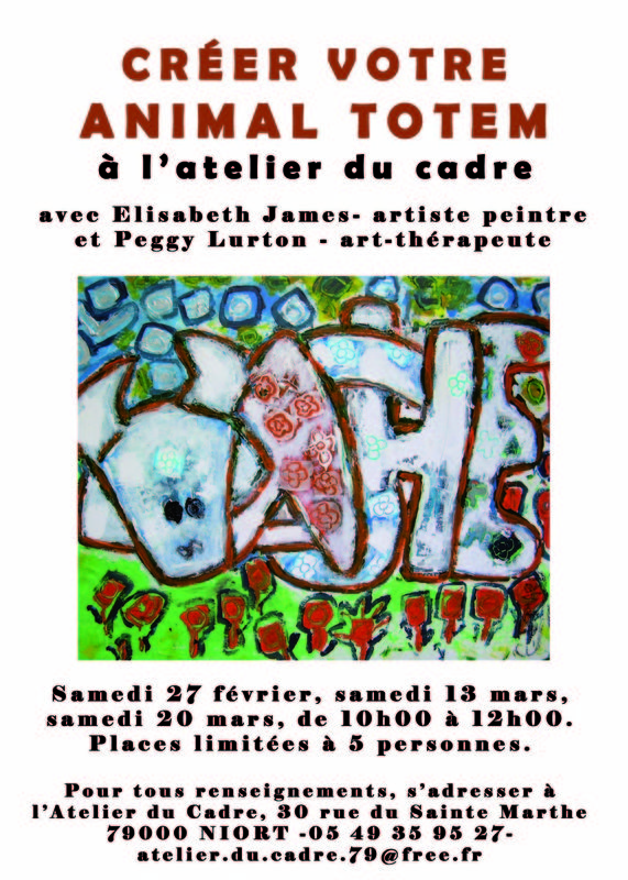 flyer_atelier_animaux