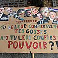 31-Marches populaires (indigns, Anonymous)_5497