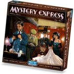 Mystery_Express