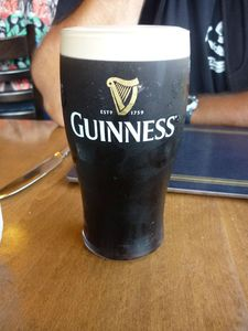 375-Pint of Guiness