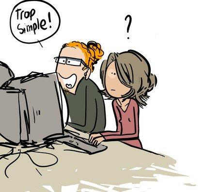 lo_copier