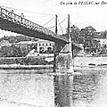 1909 Pont susp bois c