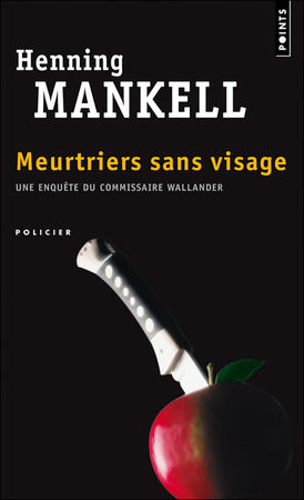 mankell_2
