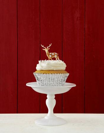 reindeer_cupcake_de_6006615