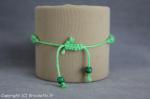 bracelet_Bucarest_vert_b