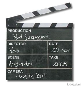 clapperboard_3_