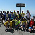 Mont Ventoux 2008