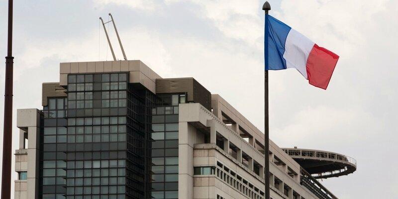 Panama-Papers-560-contribuables-francais-vont-subir-des-controles-fiscaux