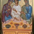 10_4_07_icons_The%20Holy%20Family