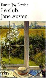 le_club_Jane_Austen_p