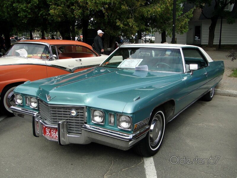 cadillac-coupe-deville-1972-a