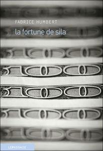 La_fortune_de_Sila