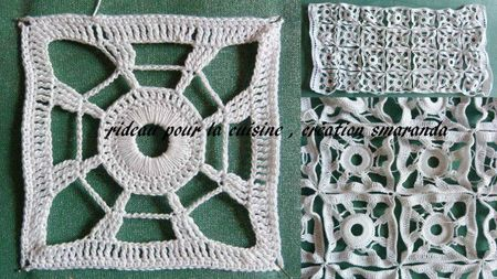 2012-01-28_crochet Carré