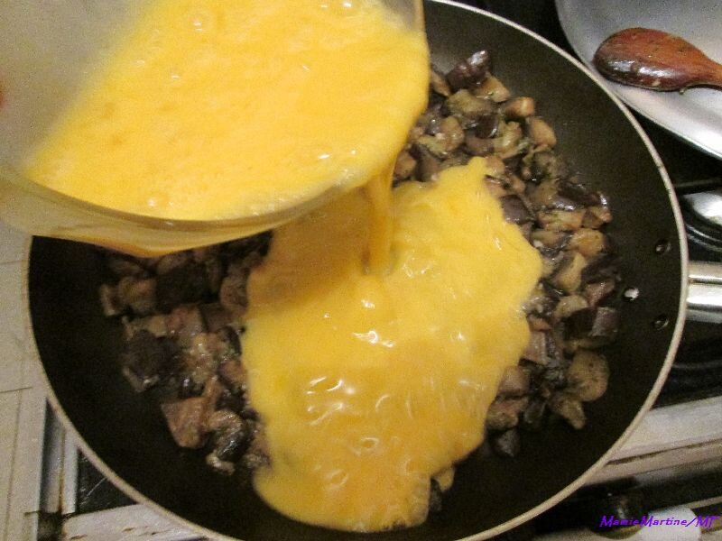 Omelette_aux_aubergines7