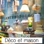 magasin décoration new york