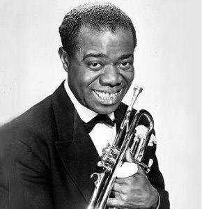 Louis-Armstrong-2