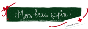 mon_beau_sapin