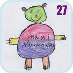 maxi_nounours_n_27