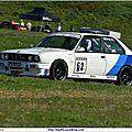 CC Circuit de Bresse 2015 M1_126