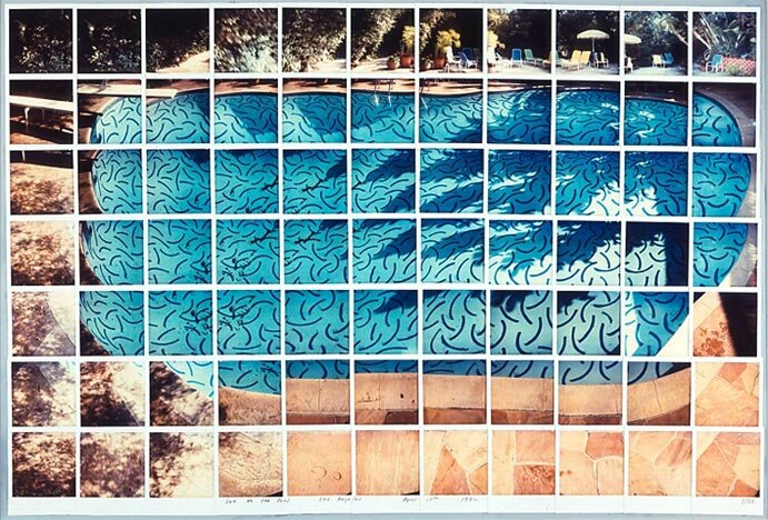 hockney-sun-on-the-pool1