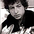 Bob dylan (1941- ...) - blowin' in the wind (1962)
