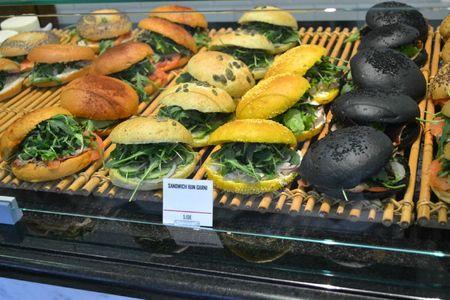 Jour 2 boulangerie Gontran Cherrier (2)