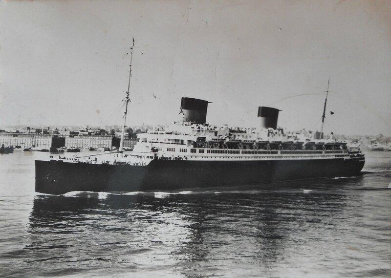 DSCN1940